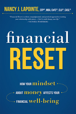 Financial-Reset-1-resized