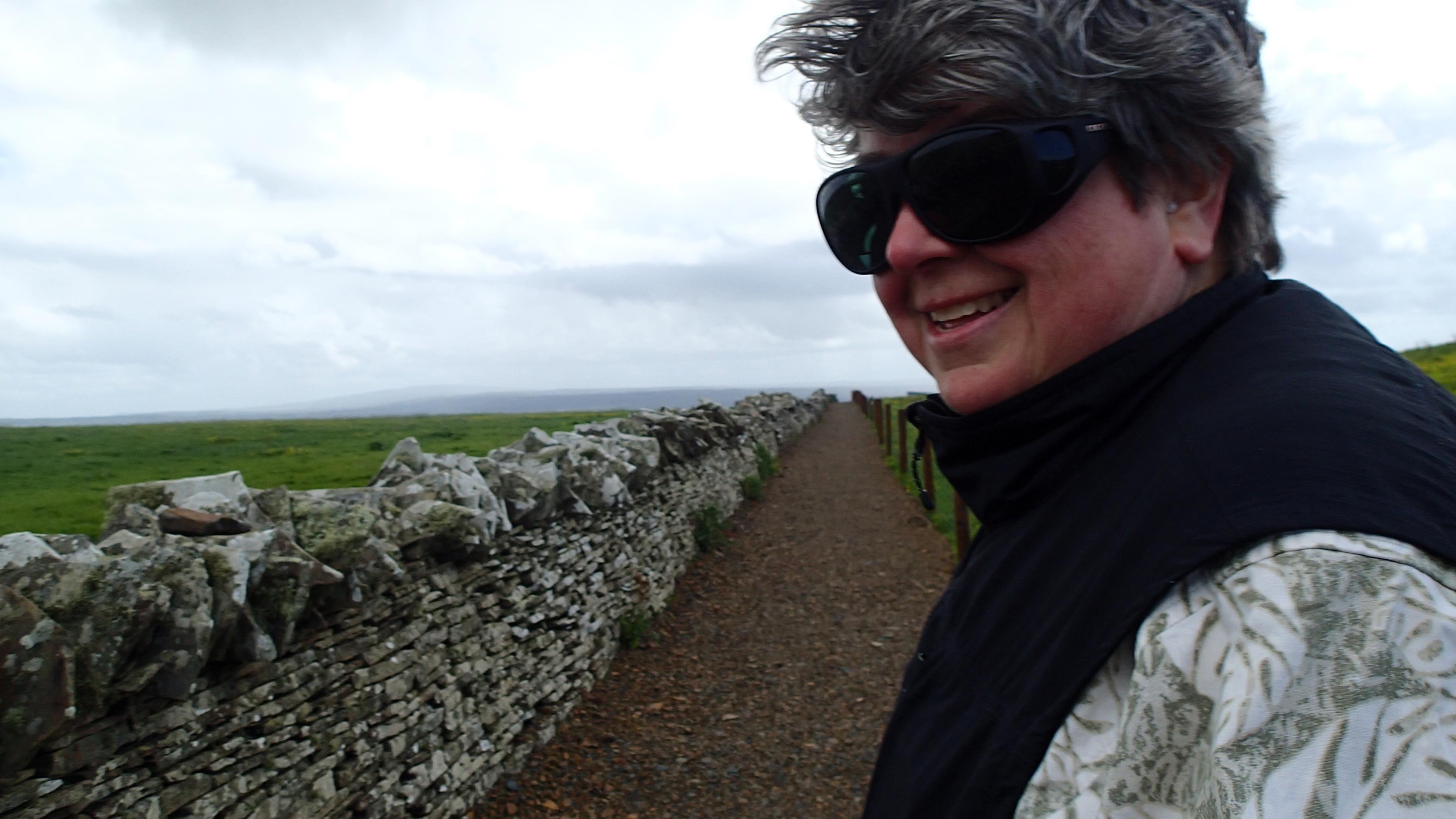 NancyLkgBack-Ireland